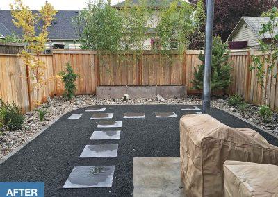 Portland-landscape-design
